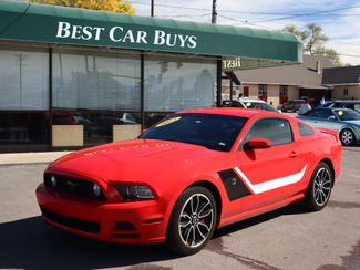 2013 Ford Mustang GT in Englewood, CO 80113