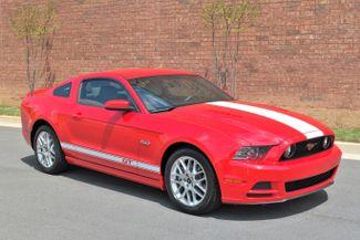 2013 Ford Mustang GT  Flowery Branch GA  Lakeside Motor Company LLC  in Flowery Branch, GA