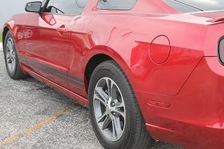 2013 Ford Mustang V6 Premium Hollywood, Florida 8