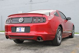 2013 Ford Mustang V6 Premium Hollywood, Florida 37