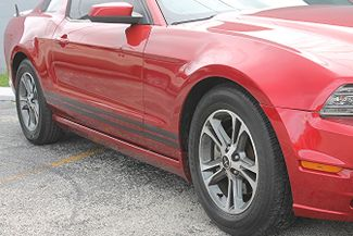 2013 Ford Mustang V6 Premium Hollywood, Florida 2