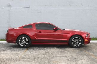 2013 Ford Mustang V6 Premium Hollywood, Florida 3