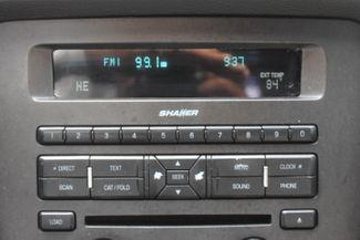 2013 Ford Mustang V6 Premium Hollywood, Florida 12