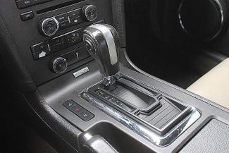 2013 Ford Mustang V6 Premium Hollywood, Florida 13