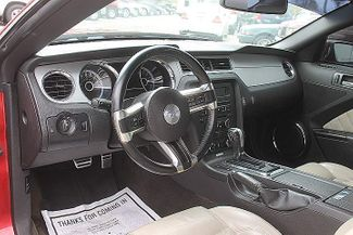 2013 Ford Mustang V6 Premium Hollywood, Florida 10