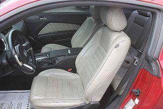 2013 Ford Mustang V6 Premium Hollywood, Florida 8