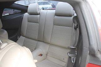 2013 Ford Mustang V6 Premium Hollywood, Florida 9
