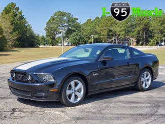 2013 Ford Mustang GT in Hope Mills, NC 28348