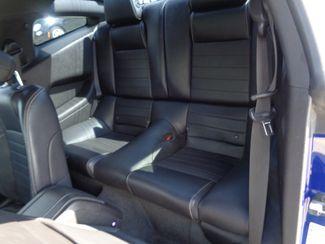 2013 Ford Mustang V6  city TX  Texas Star Motors  in Houston, TX