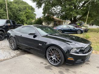 2013 Ford Mustang GT in Kannapolis, NC 28083