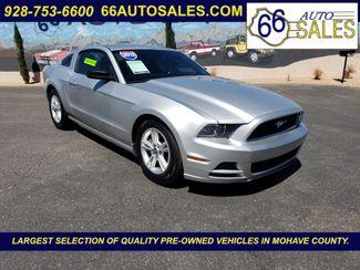 2013 Ford Mustang V6 in Kingman, Arizona 86401