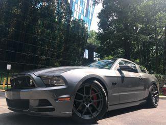 2013 Ford Mustang GT Leesburg, Virginia