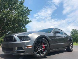 2013 Ford Mustang GT in Leesburg Virginia, 20175