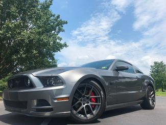 2013 Ford Mustang GT in Leesburg Virginia, 20175