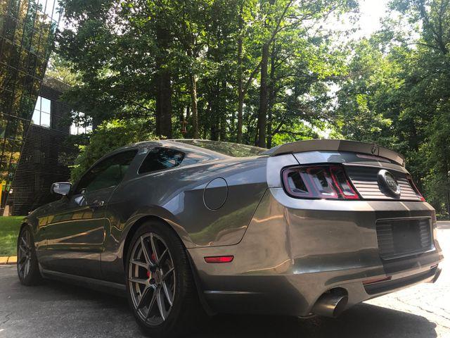 2013 Ford Mustang GT Leesburg, Virginia 5