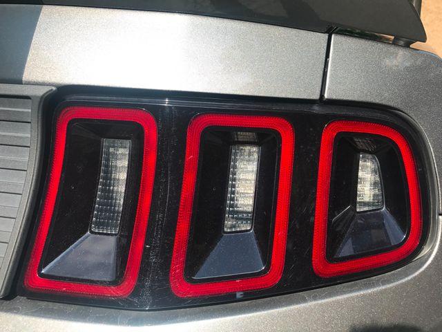 2013 Ford Mustang GT Leesburg, Virginia 14