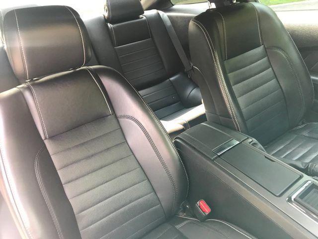 2013 Ford Mustang GT Leesburg, Virginia 15