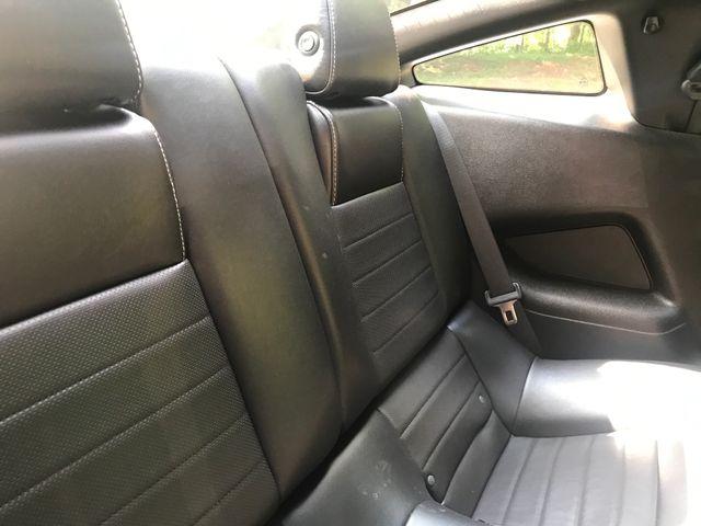 2013 Ford Mustang GT Leesburg, Virginia 17