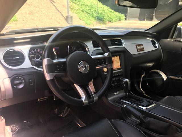 2013 Ford Mustang GT Leesburg, Virginia 22