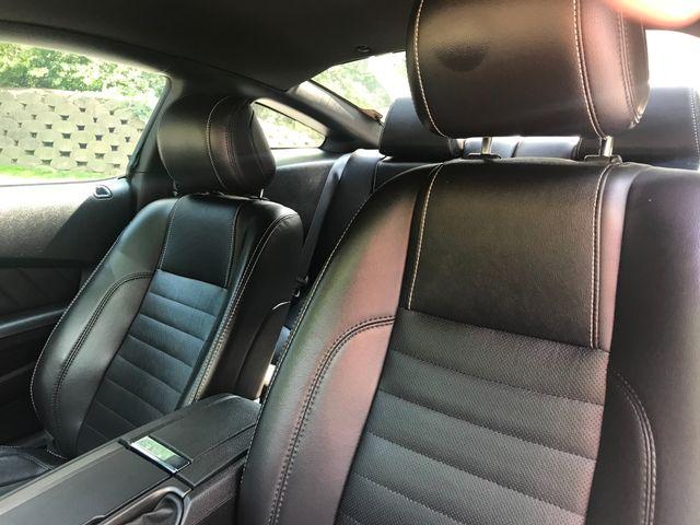 2013 Ford Mustang GT Leesburg, Virginia 16