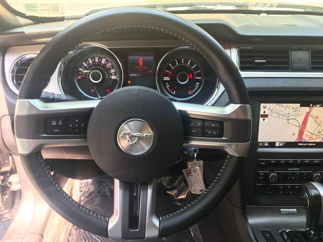 2013 Ford Mustang GT Leesburg, Virginia 23
