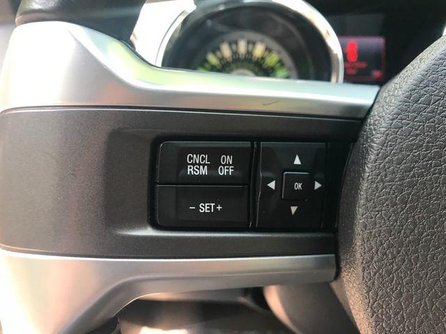 2013 Ford Mustang GT Leesburg, Virginia 24