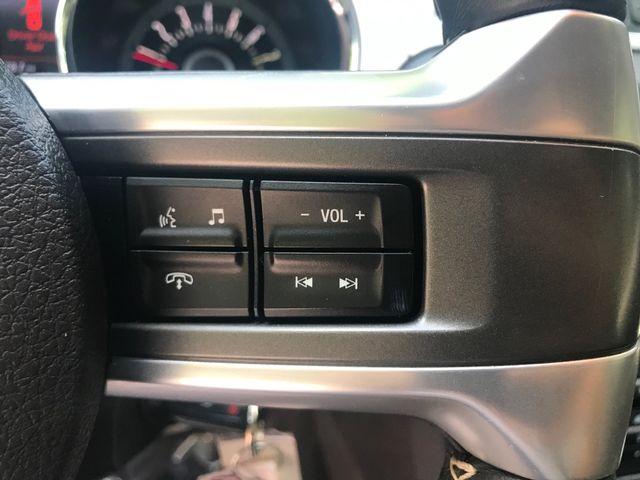 2013 Ford Mustang GT Leesburg, Virginia 25