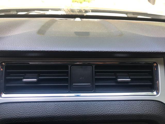 2013 Ford Mustang GT Leesburg, Virginia 28