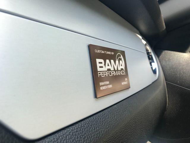 2013 Ford Mustang GT Leesburg, Virginia 34