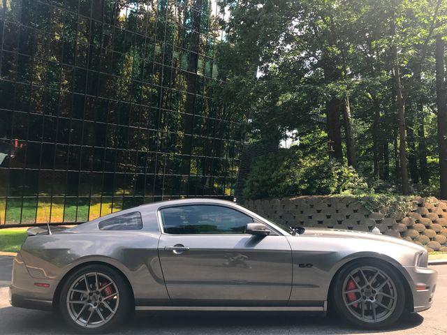 2013 Ford Mustang GT Leesburg, Virginia 6