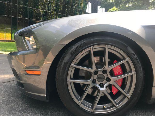 2013 Ford Mustang GT Leesburg, Virginia 12