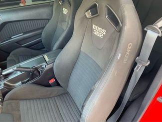 2013 Ford Mustang Boss 302 LINDON, UT 10