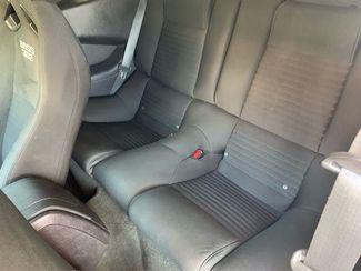 2013 Ford Mustang Boss 302 LINDON, UT 13