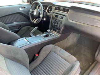 2013 Ford Mustang Boss 302 LINDON, UT 14