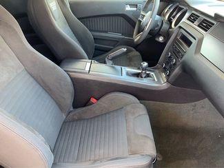 2013 Ford Mustang Boss 302 LINDON, UT 15