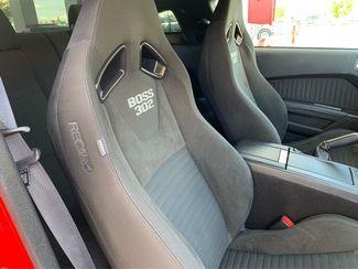 2013 Ford Mustang Boss 302 LINDON, UT 17
