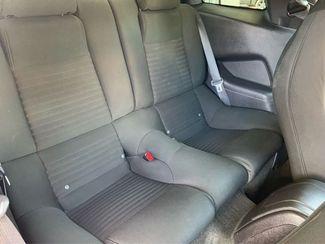 2013 Ford Mustang Boss 302 LINDON, UT 19