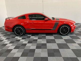 2013 Ford Mustang Boss 302 LINDON, UT 2