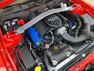 2013 Ford Mustang Boss 302 LINDON, UT 22