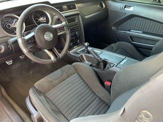 2013 Ford Mustang Boss 302 LINDON, UT 8
