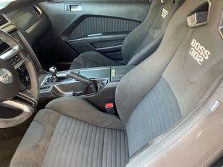 2013 Ford Mustang Boss 302 LINDON, UT 9
