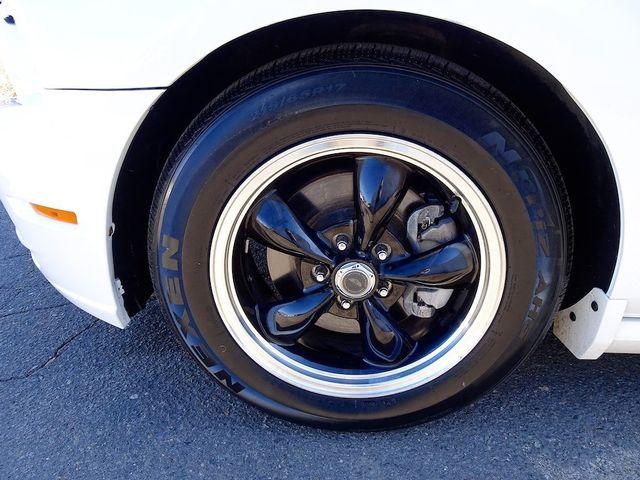 2013 Ford Mustang V6 Madison, NC 12