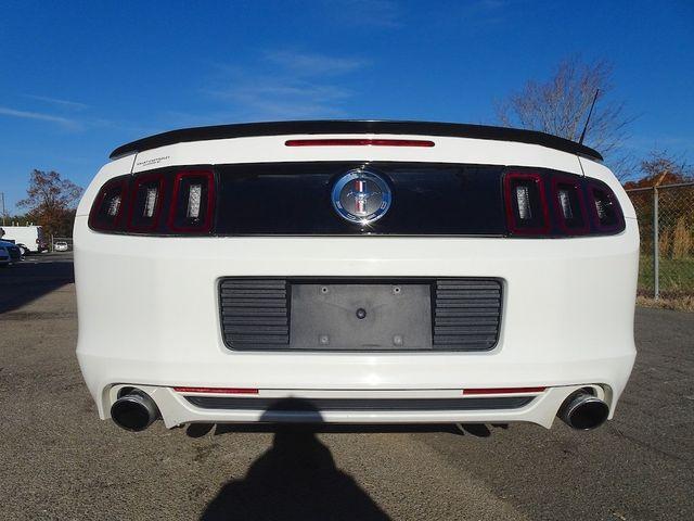 2013 Ford Mustang V6 Madison, NC 15