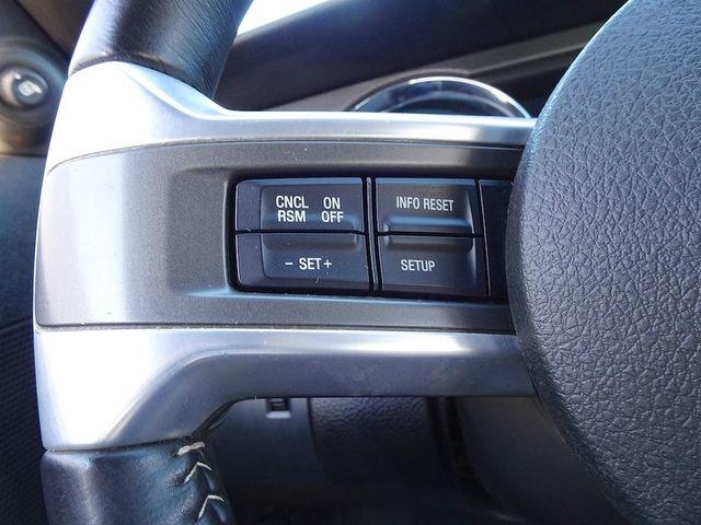 2013 Ford Mustang V6 Madison, NC 21