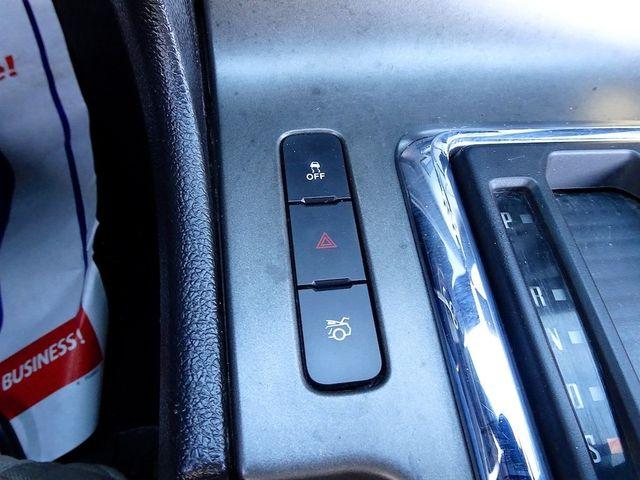 2013 Ford Mustang V6 Madison, NC 25
