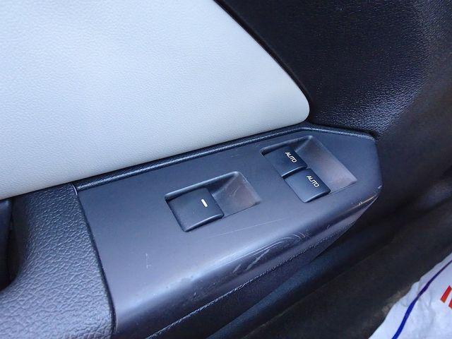 2013 Ford Mustang V6 Madison, NC 27