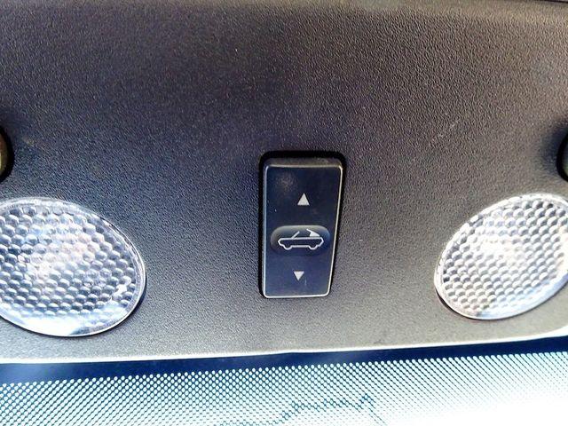 2013 Ford Mustang V6 Madison, NC 29