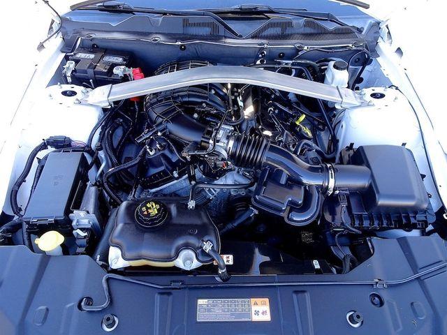 2013 Ford Mustang V6 Madison, NC 38