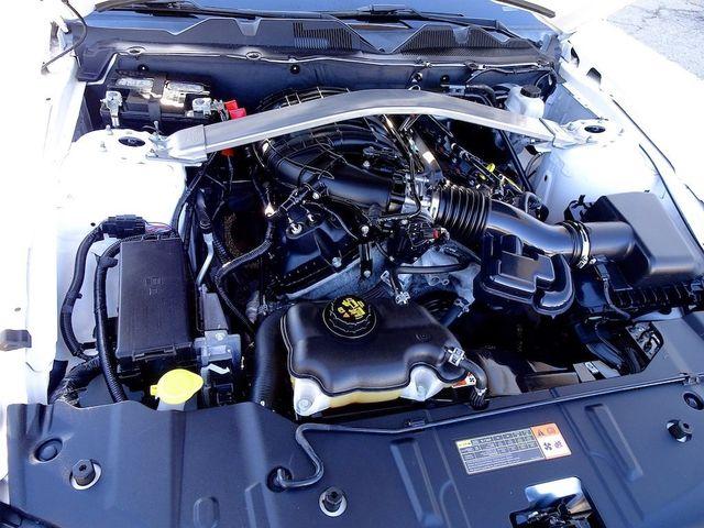 2013 Ford Mustang V6 Madison, NC 39