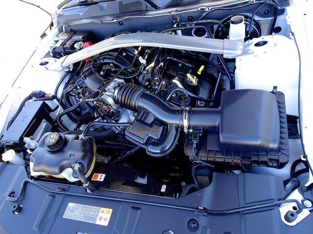 2013 Ford Mustang V6 Madison, NC 40